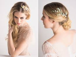 Lila Handcrafted Couture Floral Headpieces And Accessories Love