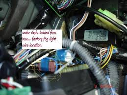 ek fog light connector taped to rear of fuse box? honda tech Fuse Box Wire Connectors name 6bab5216 jpg views 6830 size 66 6 kb 12v wire connectors fuse box