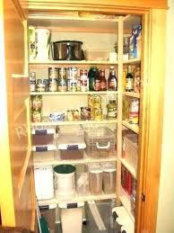 pantry shelf depth shelves height and corner walk in typical de post pantry shelf height bottom depth