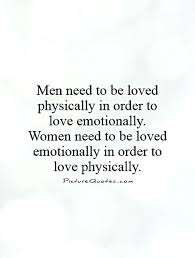 Emotional Quotes Classy Best Emotional Quotes For Love And Best Of Emotional Wreck Quotes