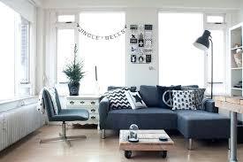 apartment living room design ideas. Budget For Apartment Living Style On A In Small City Room . Design Ideas