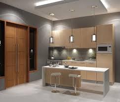 Modern Kitchen Island Design Kitchen Majestic Small Kitchen Islands And Decor In Small