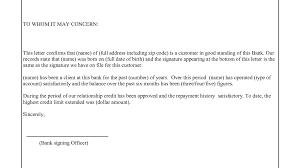 cover letter fascinating resume bank teller bank teller resume cover letter