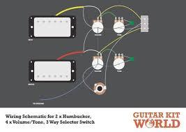 sg guitar kit review guitar kit world sg wiring diagram