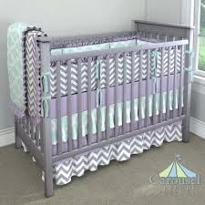 teal and purple baby bedding purple nursery bedding best baby girls room images on of purple teal and purple baby bedding