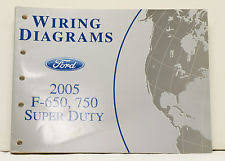 ford f650 axle parts oem 2005 ford f 650 f 750 super duty wiring diagrams p