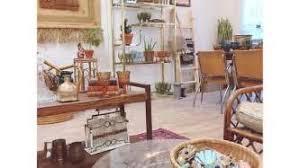 Furniture Outlet Ankeny
