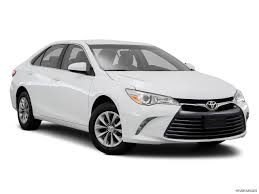 toyota camry 2016 le. previous toyota camry 2016 le