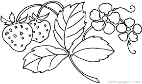 Small Picture Flowers Coloring Pages Coloring Page 21876 Bestofcoloringcom