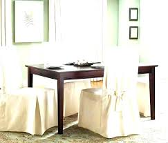 dining chair covers india dining table chairs covers seat brilliant room chair design surprising how to make dining room chair covers dining chair covers