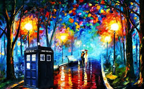 2018 leonid afremov landscape nature sea boat michael jackson wall decor prints realistic oil painting printed on canvas 1264 from gdst1350 5 02 dhgate
