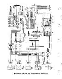 1994 chevy 1500 wiring diagram fresh wiring diagram for 92 chevy 1992 chevrolet silverado wiring diagram 1994 chevy 1500 wiring diagram fresh wiring diagram for 92 chevy 2500 truck wiring diagrams schematics