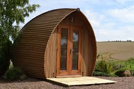 outdoor office pod. Outstanding Garden Office Pods For Sale Armadilla Products Outdoor Pod Cost Full I