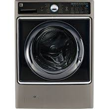 kenmore 469081. appliances kenmore 469081