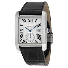 2015 best fake cartier uk so the watch is quite fashionable among mature men now the cheap cartier tank mc watches are recommended