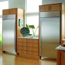 sub zero refrigerator prices. Wonderful Prices Subzerobi36r With Sub Zero Refrigerator Prices R