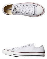 Mens Chuck Taylors Size Chart Mens Chuck Taylor All Star Leather Shoe