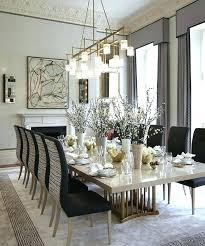 luxury dining furniture beautiful luxury dining tables luxury dining table luxury dining tables ideas dining room luxury dining furniture
