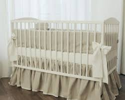 gold crib mini rose canada pink and bedding sets cribs for