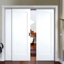 closet sliding door best sliding