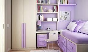 teenage girl room decor idea