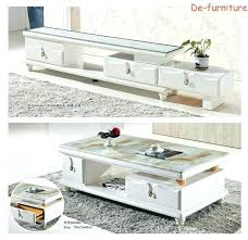 matching tv stand and coffee table stand and coffee table stand coffee table room furniture glass matching tv stand and coffee table