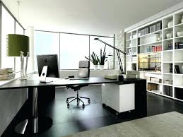 Cool Small Office Interior Startup And Small Office Interiors
