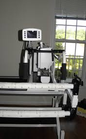 Bernina Quilting Frame - Website of ginolock! & BERNINA 1001 mechanical sewing machine Adamdwight.com