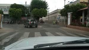 Rua do Cruzeiro |Juazeiro do Norte