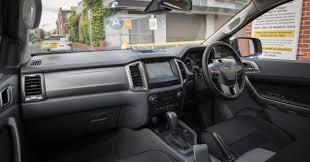 2018 ford ranger interior. beautiful ranger 2018 ford ranger interior changes and ford ranger