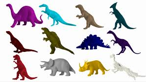color in pictures for kids 2. Contemporary Color Dinosaur Colors 2  The Kidsu0027 Picture Show Fun U0026 Educational Learning  Video YouTube On Color In Pictures For Kids A