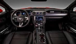 2018 ford gran torino. interesting 2018 2018 ford torino interior design with ford gran torino