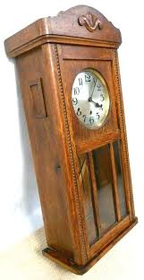 home and furniture enchanting chiming wall clocks of howard miller lambourn 620 220 clock the