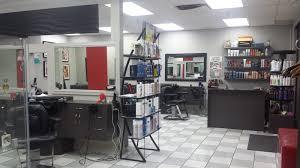 Salon Figaro Elle Lui Horaire D Ouverture 4250 1 Re Avenue