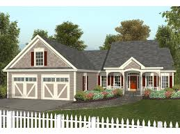 martin house plans. Martin House Ranch Home Plans B