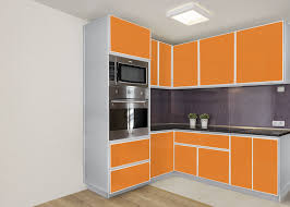 Custom Kitchen Cabinets Nyc What Are Most Kitchen Cabinets Made Out Of Monsterlune