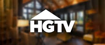 Image result for hgtv