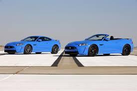Light Blue Jaguar Photos Jaguar 2012 Xkr S Convertible Cabriolet Light Blue Cars