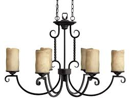 interior black wrought iron chandeliers new fixture 8 light material 27 5 inside 0 from