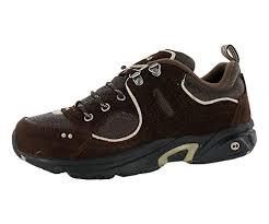 Ryka Rtc Outdoor Womens Walking Shoes