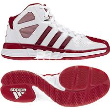 adidas basketball shoes womens. womens basketball shoes adidas w