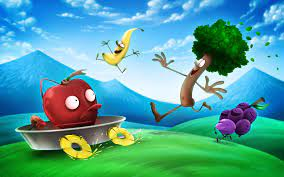 Animation Wallpaper Free Download For ...