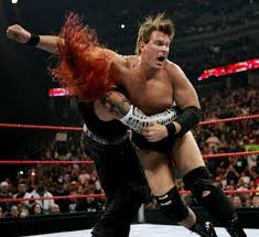 Best Clothesline From Hell The Humble Clothesline Wrestlaholic 17