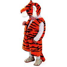 "<b>Карнавальный костюм Батик</b> ""<b>Тигренок</b>"", купить по цене 699 руб с ..."