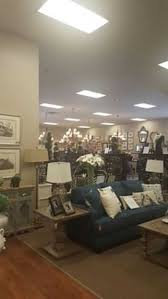 photo of k k interiors sandusky oh united states
