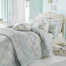 dorma bed linen fresh dorma celeste justlinen
