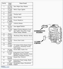 95 jeep cherokee radio wiring diagram collection electrical wiring 1998 jeep cherokee wiring diagrams pdf 95 jeep cherokee radio wiring diagram download 1998 jeep cherokee xj wiring diagram best chrysler