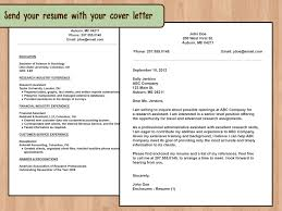 how to write a cover letter for a recruitment consultant (with