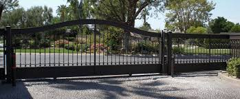 precision garage doorsPrecision Garage Doors  Gates  Coachella Valley Trusted
