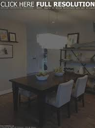 dining room view stained glass dining room light fixtures excellent home design simple on home